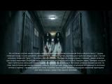 Страшные истории - ПЕРЕПИСКА ИЗ ПСИХУШКИ в ВК [Часть 2] - Страшилки на ночь.mp4