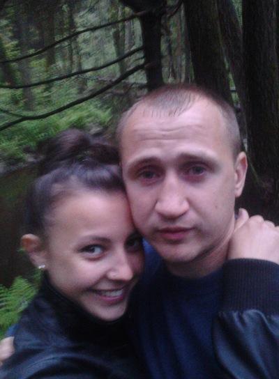 Дмитрий Шагаров, Куровское, id161211243