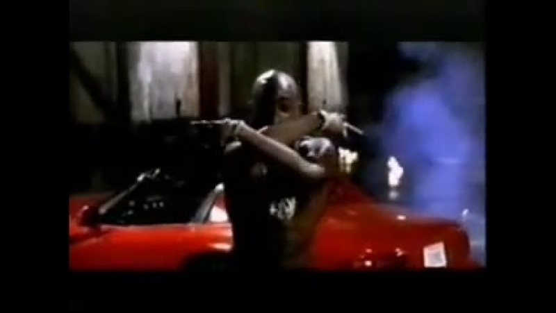 2Pac - Untouchable ft Bone Thugs-N-Harmony