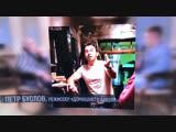 Лучшее кино по версии Никиты Михалкова ,- ДОМАШНИЙ АРЕСТ