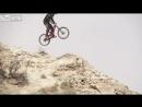 Pelele de pruebas para bicicletas