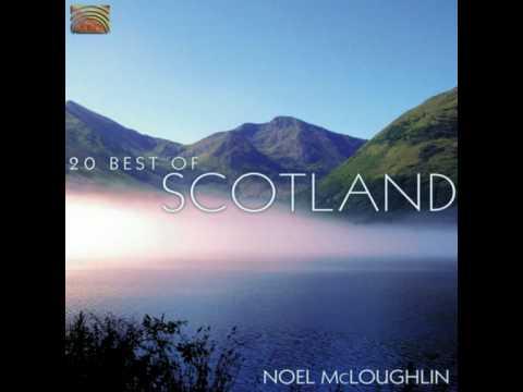 Noel McLoughlin - Farewell To Tarwathie