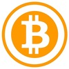 BTC | Bitcoin | Биткоин | Биткойн