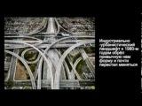 Виктор Аргонов Project - Пересекая черту - Часть 1: конструируя среду