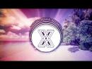 Tom Jame feat. Alice Berg - Never Look Back (Anton Lacosta BoochR Remix)
