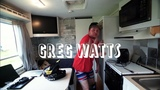 Watts Happening Episode 2 - Back to Santa Cruz