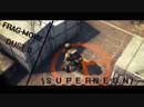 CSGO Frag-movie ★S_U_P_E_R-N_E_O_N★ Dust 2 Installation Voda