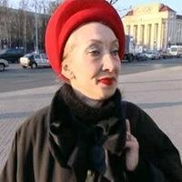 Olga Prosandeeva, 10 апреля 1970, Санкт-Петербург, id64277208