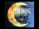 As I Lay Dying Shadows Are Security Full Album