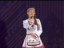Марийские танцы