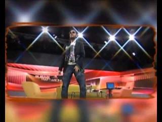 Ismail YK - Oynatmaya Az Kaldı (Özel Klip) 2012