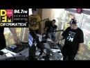 Live Радио DFM - НИЖНИЙ НОВГОРОД 94.7 FM