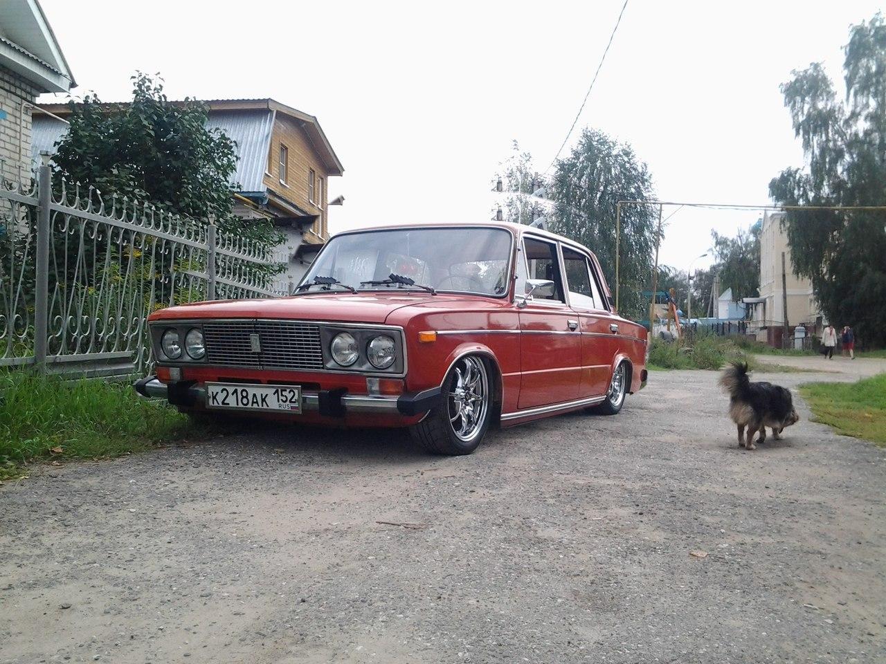 Коля Григоренко - фото №7