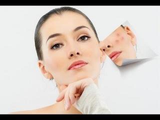 Лазерная шлифовка лица и кожи - Beauty Science салон красоты в Саратове