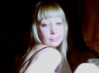 Ольга Алексеева, 3 октября , Псков, id126628795