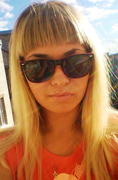 Ann Alexeeva, 16 июля , Санкт-Петербург, id204107639