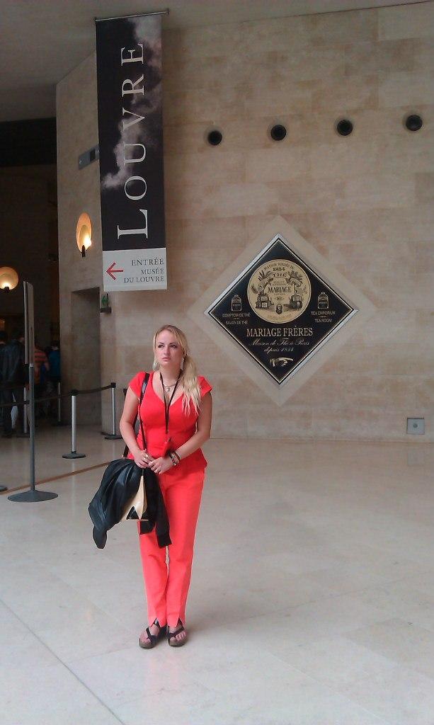 Елена Руденко. Мои путешествия (фото/видео) - Страница 2 DaGUclq500Q