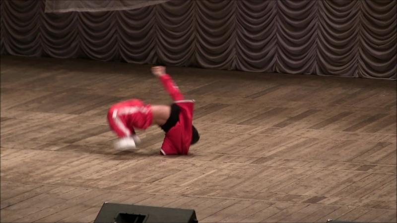 Наш B_boy Zahar 7 лет GLPO_dance_растим_чемпионов_лучшая_команда_города_не_ну_а_как_это_же _мы
