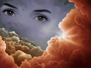 Грустная песня про маму русский шансон песни 2014 года клипы медляк 2015 новые новинки песни о маме