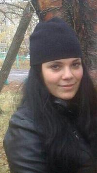 Кариночка Хуснутдинова, 23 января , Омск, id117449813