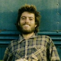 christopher johnson mccandless photos