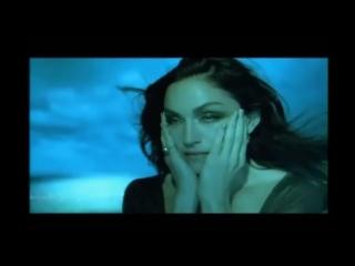 Madonna - Masterpiece Music Video (Subtitulos en Español)