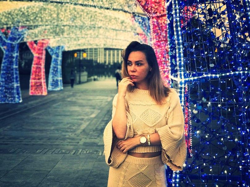 Анастасия Муромцева | Кемерово