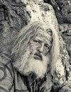 Дмитрий Абросимов фото #15