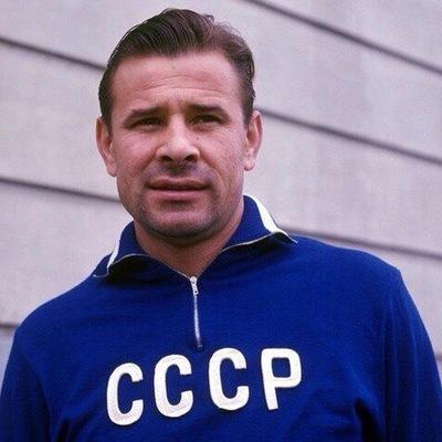 Иван Трушков