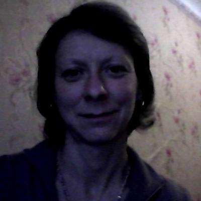 Валентина Пилицына, 24 февраля 1976, Вельск, id159199769