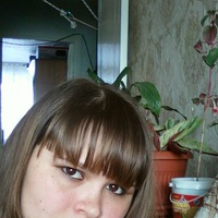 Анна Красноперова