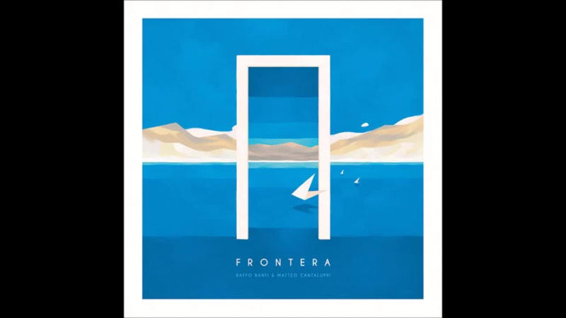 FrontEra (Baffo Banfi Matteo Cantaluppi) - 05 - Walkavia