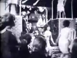 Chuck Berry - Johnny B Good