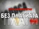 ГОЛОСА УЛИЦ 2018_Без плагиата_21.04.2018