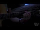 Jamala - Крила. Cover GETMAN MUSIC-Youtube.mp4