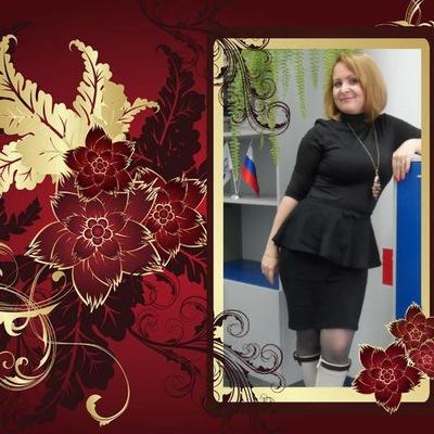Надежда Зубова, 22 августа , Губкинский, id63526172