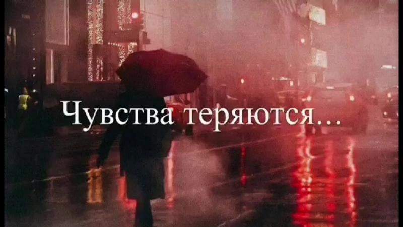 VID_23860513_093953_846.mp4