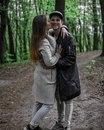 Саша Борисенко фото #28