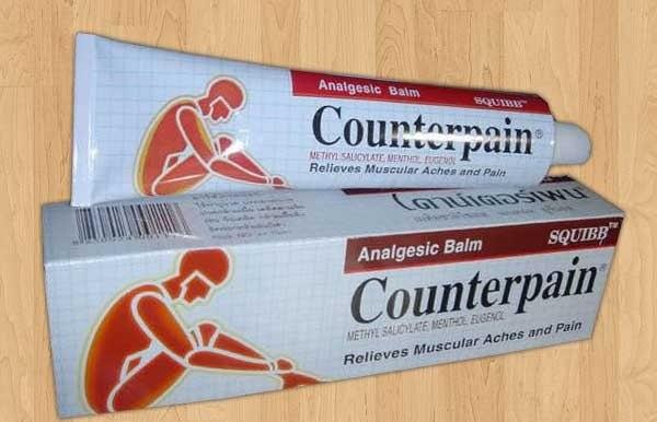 Артропант крем для суставов: отзывы, цена в аптеках, где ...