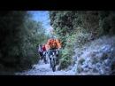 Nikon D3s VIDEO : Bike Herault