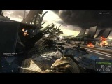 bf4 GT 630m Battlefield 4 Intel Core i5-3210m CPU 2.50GHz 6GB RAM video GT630m