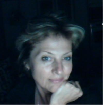Римма Гаевская, 5 октября 1996, Алушта, id114743130