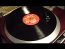 Elton John - Sweat It Out (1992) vinyl