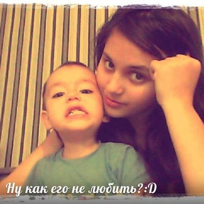 Олеся Постовалова, 12 июня , Минск, id149308533