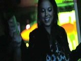 DJ Карась &amp Вера - Туса (DJ Aleshkin Remix 2011)