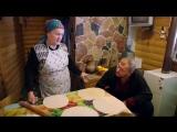 Дмитрий Быковский - Поговори со мною мама