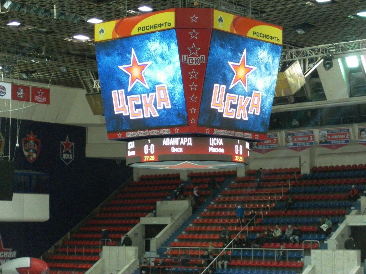 Православный спортивный клуб в москве клубы курцхааров москва