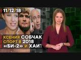 Собчак, Ростислав Хаит, Шура из Би-2 и остальные россияне новости шоу-бизнеса
