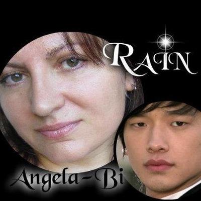 Angela Baixauli, 27 февраля 1987, Санкт-Петербург, id186308700