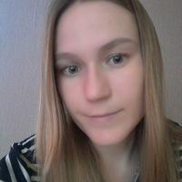 Светлана Рахимова